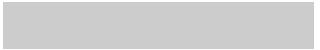 Doğuş Kalıp Logo